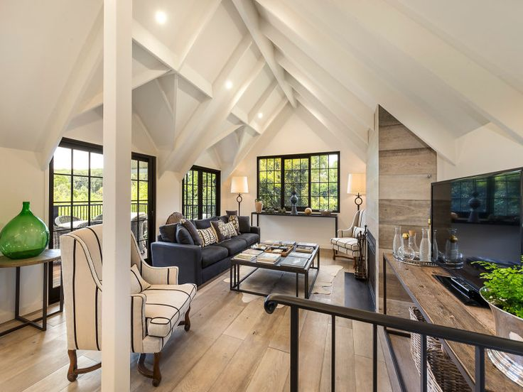 Barn Style Windows 199 Best Barns Sheds And Outbuildings Images On Pinterest  Barns .