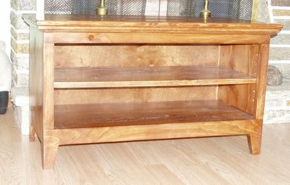 Bench Hallway Boot Bench Rustic Cubby Bench For Sitting 36 Wide Bench With Shelf Wooden Entryway Bench And Organizer Shoe Bench And Shelf Cubby Bench Hallway Bench Cubbies