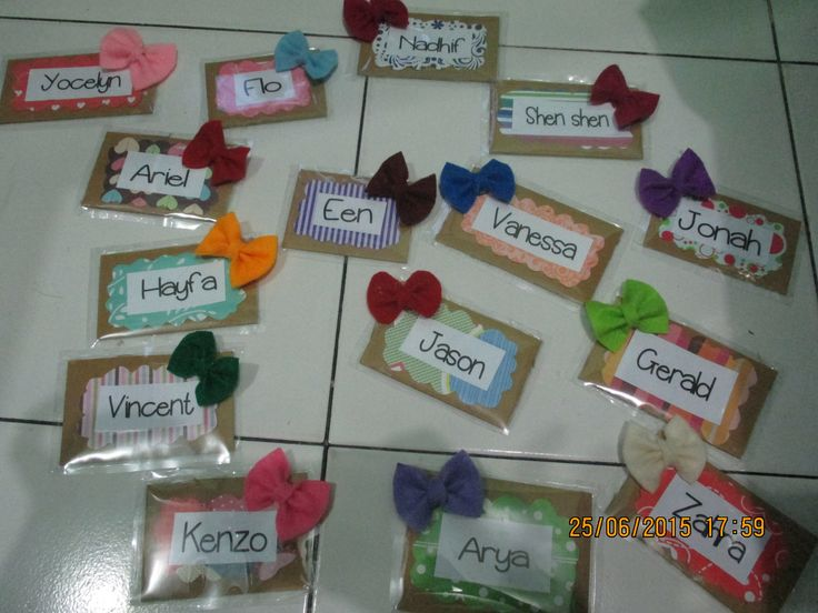 name tag craft ideas best 25 name tags ideas on name tag for 5017