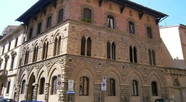 Apartment Santa Reparata Firenze - #Apartments - CHF 133 - #Hotels #Italien #Florenz http://www.justigo.ch/hotels/italy/florence/santa-reparata-firenze_165759.html