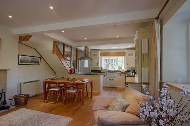 Lux Holiday Cottage, Lake District https://www.airbnb.com/rooms/12650496