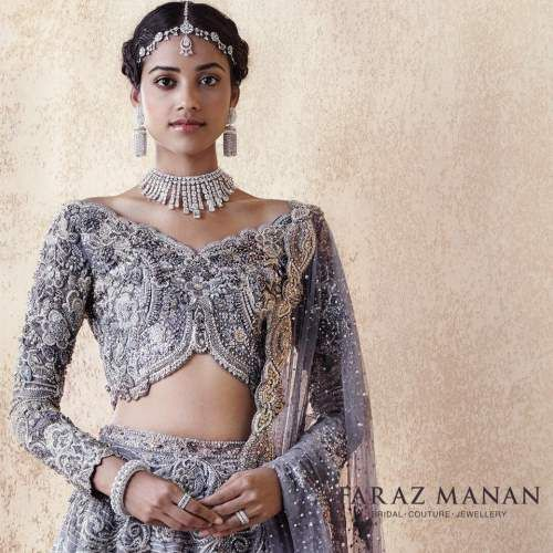 faraz-manan-bridal-couture-dresses-collection-2016-for-bridals-4