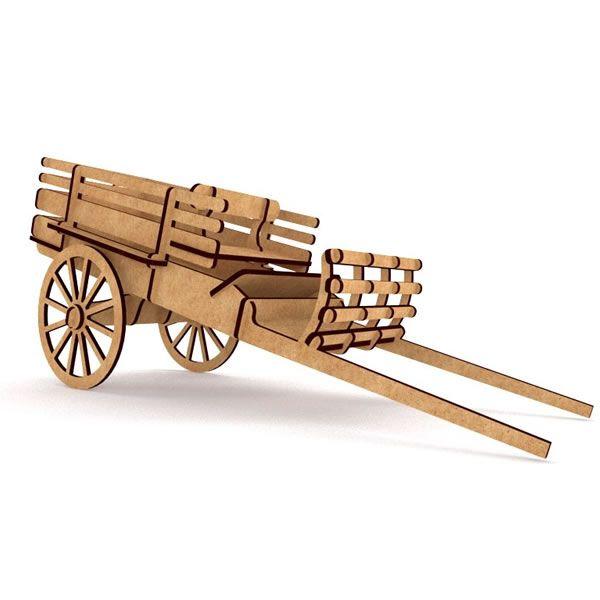 Chariot_a.jpg (600×600)
