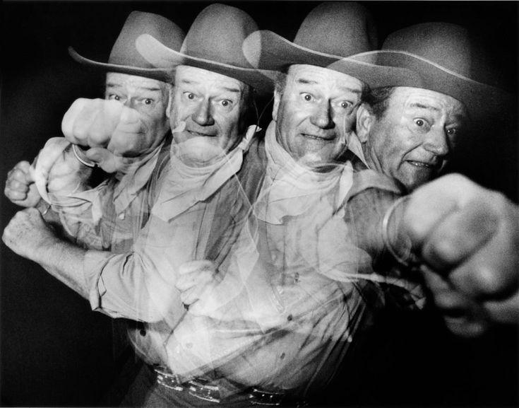 John Wayne, by Phil Stern http://www.google.com/searchbyimage?image_url=http%3A%2F%2Fassets3.pinimg.com%2Fpreviews%2FuZ8KPO7W.jpg