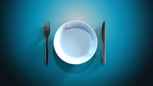 Le diete drastiche sono pericolose per la salute. Scopri il loro effetto sulle ossa!