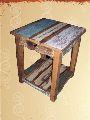 peroba wood furniture. Brazilian Peroba Side Table Wood Furniture