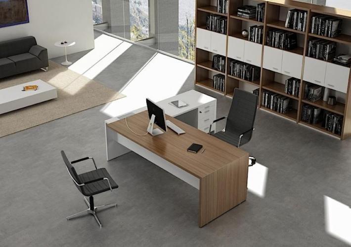 quadrifoglio office - Google zoeken