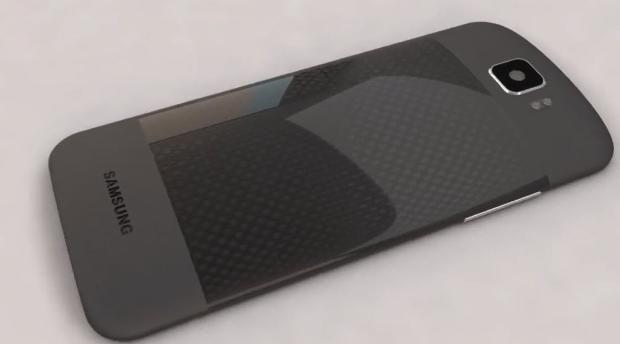 Adam Zeka: Samsung Galaxy S7 Nasıl Olacak