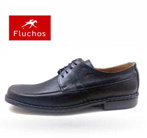 Zapatos Fluchos mod. Nestor 8665