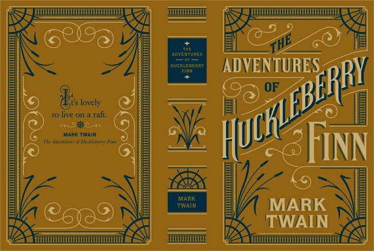 Classic Book Cover Fonts : Best printies book covers children images on pinterest