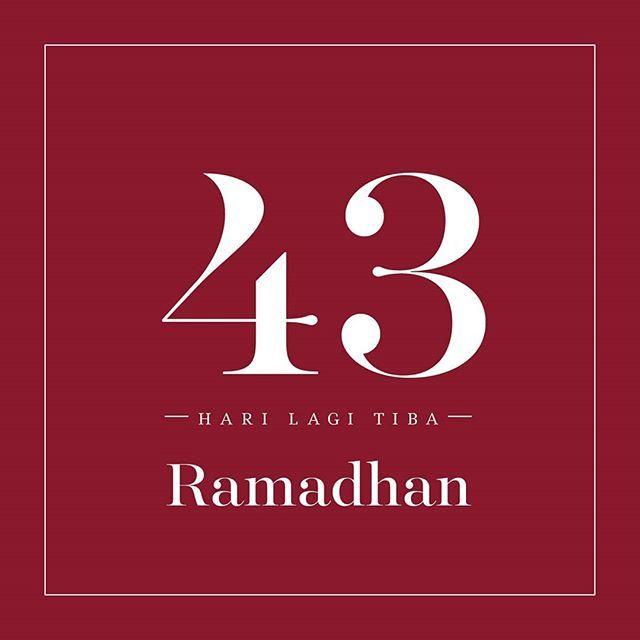 Promo Ramadan Artcard Semua Saiz 20 Special Paper 10 Pakej 5 Kotak Sejadah Rm3 30 Kotak Tuala Rm1 99 Kotak Off 20 Tempoh Tempahan 17 31 M