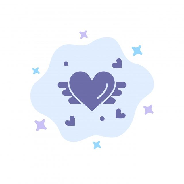 Loving Love Heart Wedding Blue Icon On Abstract Cloud Backgro Cloud Icons Blue Icons Abstract Icons Png And Vector With Transparent Background For Free Downl In 2020 Abstract Cloud Love Heart