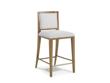 Brand Kravet SKU H C Category Colors Ala MoanaFolding ChairBar StoolsThe Originals