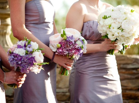 Bridal Bouquets With Cabbage Roses : Best ideas about cabbage rose bouquet on