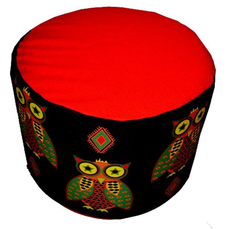 Designer decorative #Mexican #bean № gd220