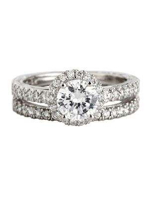 97 best Engagement rings images on Pinterest | Engagement rings ...