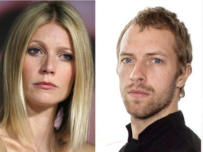 Paltrow, Martin now formally 'uncoupled'