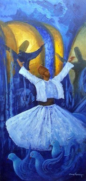 "Turkish oil painting on canvas╬¢©®°±´µ¶͏Ͷ·Ωμψϕ϶ϽϾШЯлпы҂֎֏ׁ؏ـ٣١69٤13٭ڪ۞۟ۨ۩ᴥᵜḠṮ'†‰‴‼‽⁞₡₣₤₧₩₪€₱₲₵₶℅№℗™Ω℧Ⅎ⅍ⅎ⅓⅔⅛⅜⅝⅞ↄ⇄⇅⇆⇇⇈⇊⇋⇌⇎⇕⇖⇗⇘⇙⇚⇛⇜∆∈∉∋∌∏∐∑√∛∜∞∟∠∡∢∣∤∥∦∧∩∫∬∭≡≸≹⊕⋑⋒⋓⋔⋕⋖⋗⋘⋙⋚⋛⋜⋝⋞⋢⋣⋤⋥⌠␀␁␂␌┉┋□▩▭▰▱◈◉○◌◍◎●◐◑◒◓◔◕◖◗◘◙◚◛◢◣◤◥◧◨◩◪◫◬◭◮☺☻☼♀♂♣♥♦♪♫♯ⱥfiflﬓﭪﭺﮍﮤﮫﮬﮭ﮹﮻ﯹﰉﰎﰒﰲﰿﱀﱁﱂﱃﱄﱎﱏﱘﱙﱞﱟﱠﱪﱭﱮﱯﱰﱳﱴﱵﲏﲑﲔﲜﲝﲞﲟﲠﲡﲢﲣﲤﲥﴰ﴾﴿ﷲﷴﷺﷻ﷼﷽ﺉﻃﻅﻵ!""#$69@٠ąतभमािૐღṨ'†•⁂ℂℌℓ℗℘ℛℝ℮ℰ∂⊱ ."