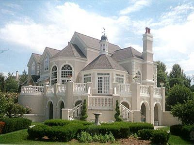 1735 best Homes images on Pinterest | Dream houses, Architecture ...