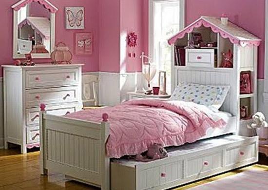 Dollhouse room: Girls Room Decor, Kids Bedrooms, Bedrooms Design, Bedrooms Girls, Bedrooms Furniture, Bedrooms Decor Ideas, Bedrooms Ideas, Girl Rooms, Little Girls Bedrooms