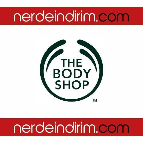 The Body Shop Özel indirim Fırsatlarını Kaçırmayın! @ShopTheBodyShop #thebodyshop #kozmetik #indirim #cilt #bakımı #kadınlaraözel #bayan #kadınlargünü #beauty #güzellik #spa #fırsat #kampanya   http://www.nerdeindirim.com/cilt-bakimi-spa-kozmetik-urunleri-fiyatlari-sezon-firsati-3-al-2-ode-kampanyasi-urun3560.html