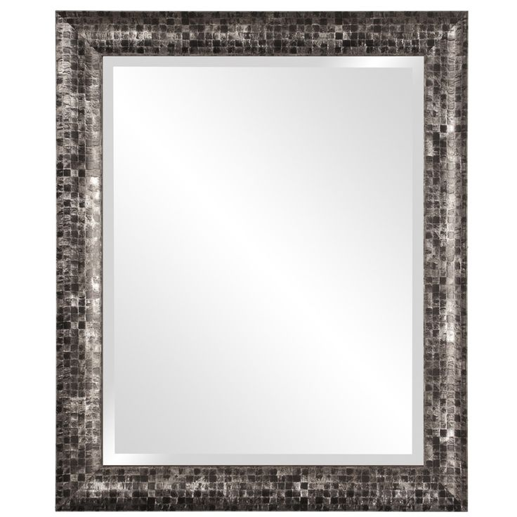 34 best framed wall mirrors images on Pinterest | Mirror mirror ...