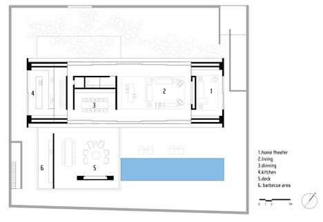 Casa pinheiro m rcio kogan pinterest est dios house for Marcio kogan plans