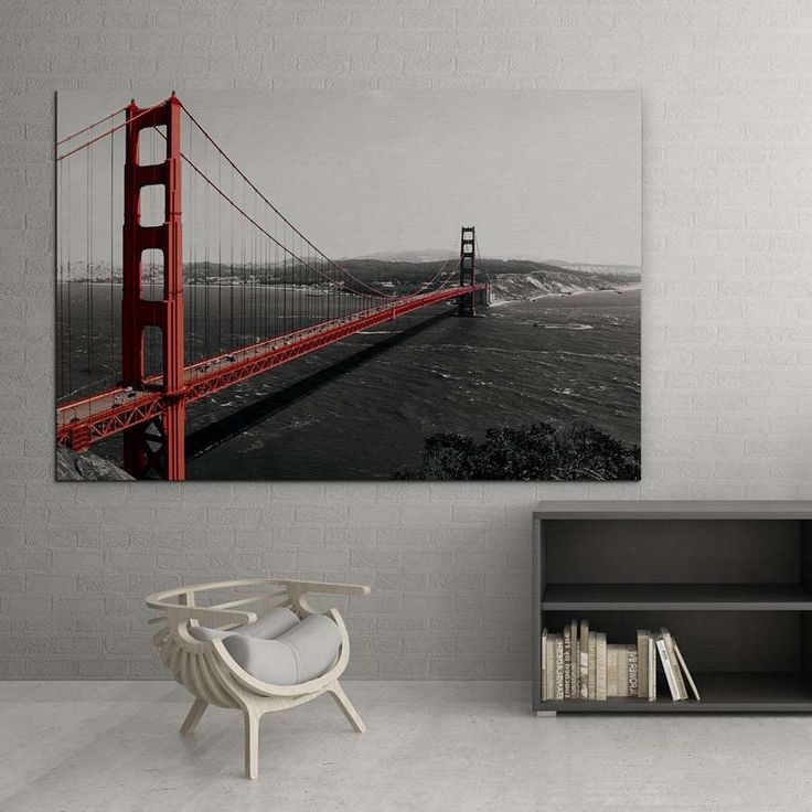 Multiple Dimensions Canvas Price: 17,00 €