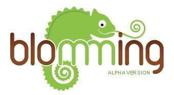 Blomming.com