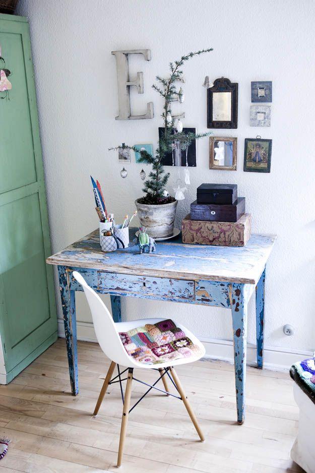 pin tillagd av camilla devero p christmas pinterest inspiration. Black Bedroom Furniture Sets. Home Design Ideas