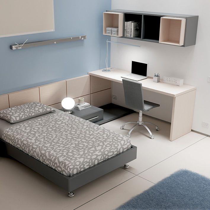 Oltre 25 fantastiche idee su camera da letto boiserie su - Giroletto fai da te ...