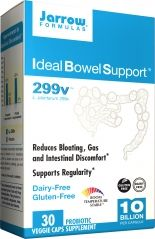 Ideal Bowel Support </br>