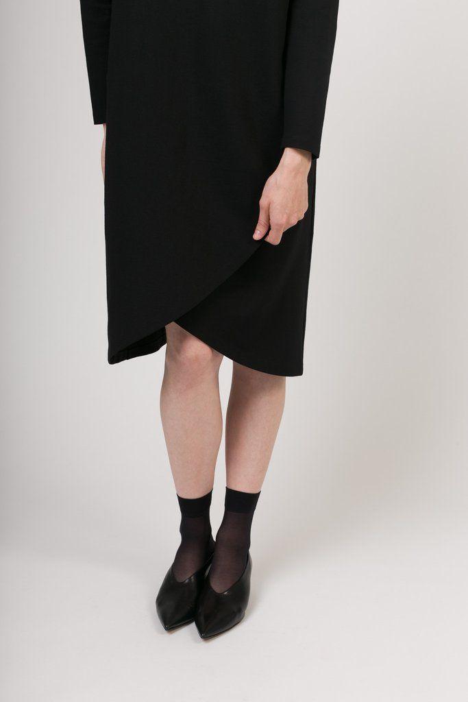 IRA DRESS - Arv Design