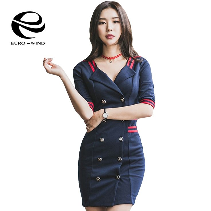 2017 blue sexy mode vrouwen blazer dress pak lente double breasted chic vrouwelijke mini pak dress office casual slim vestidos in 2017 blue sexy mode vrouwen blazer dress pak lente double breasted chic vrouwelijke mini pak dress office casual slim vestidos van Jurken op AliExpress.com | Alibaba Groep