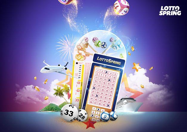 In der Gemeinschaft Lotto Kostenfrei spielen, wenn man 2 Mitspieler dafür gewinnt, Start mit  33 oder 66 EUR http://www.prospringlaunch.com/caluera
