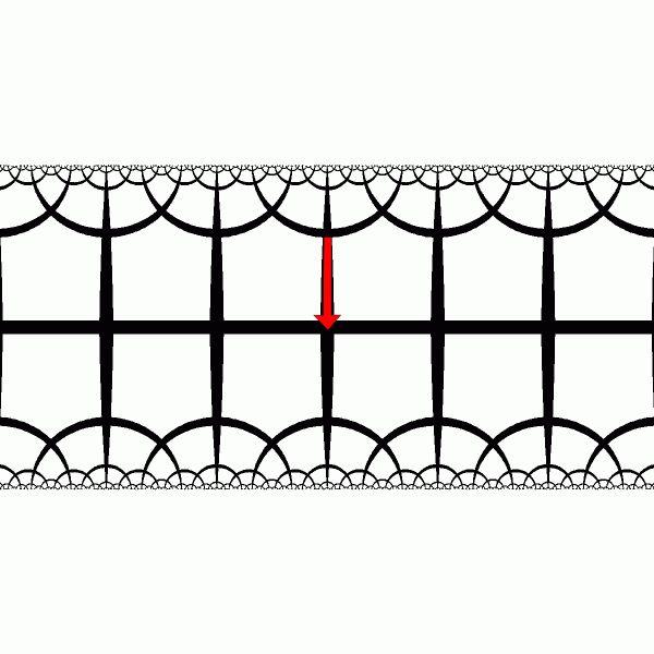 Conformal Models of Hyperbolic Geometry (14)