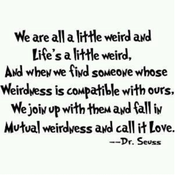 Things Fall Apart Chapter 25 Quotes: 25 Best Images About Dr. Seuss On Pinterest