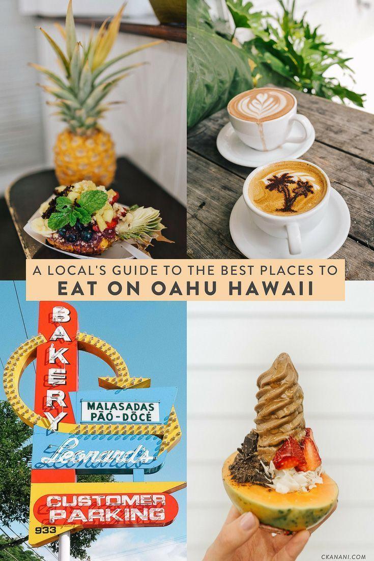 Oahu Food Oahu Essen Oahu Food Comida Oahu North Shore Oahu Oahu Photography Oahu Hawaii Oahu On A Budget O In 2020 Oahu Hawaii Hawaii Food Oahu