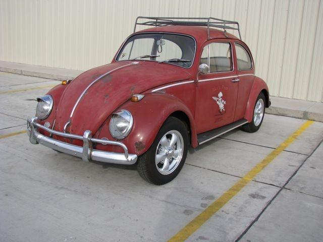 1966 Sea Blue Vw Beetle For Sale Oldbug Com: 9 Best Cars I'd Like To Buy Images On Pinterest