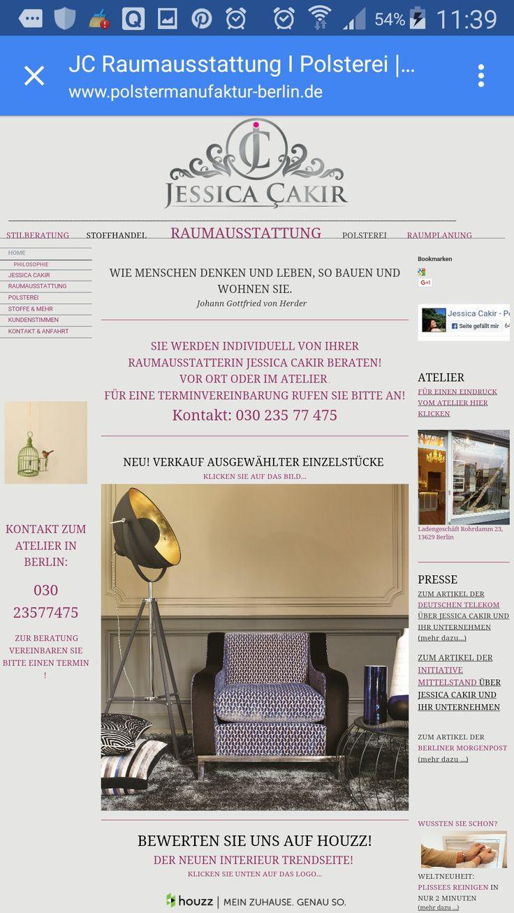 254 Best Wohnzimmer Einrichtung Images On Pinterest