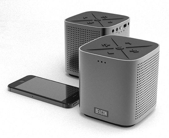 Beacon-Blazar-Speakers-450.jpg