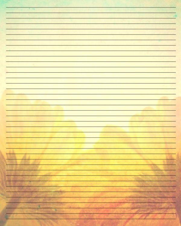 585 best Printables - Sheets images on Pinterest Happy planner - printable loose leaf