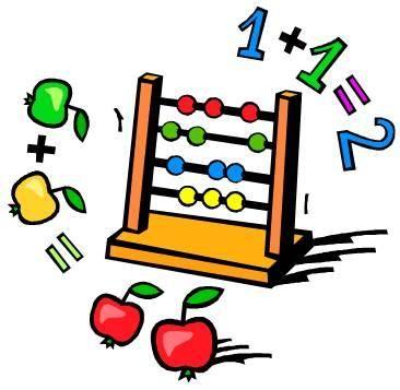 En conclusión, tenemos que conseguir que los niños tengan una visión de las matemáticas como algo divertido y útil, que están presente en su día a día.