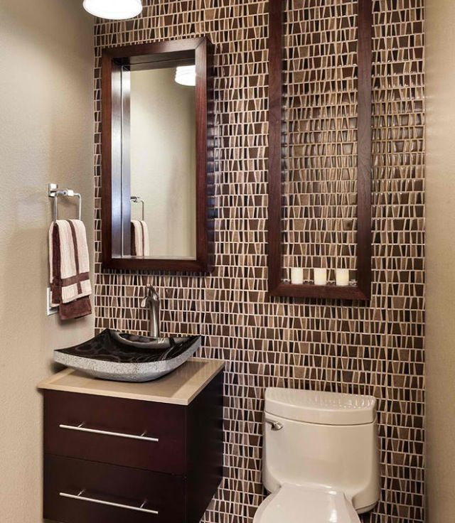 Half Bathroom Remodel Ideas small half bathroom. amusing small half bathroom small half bath