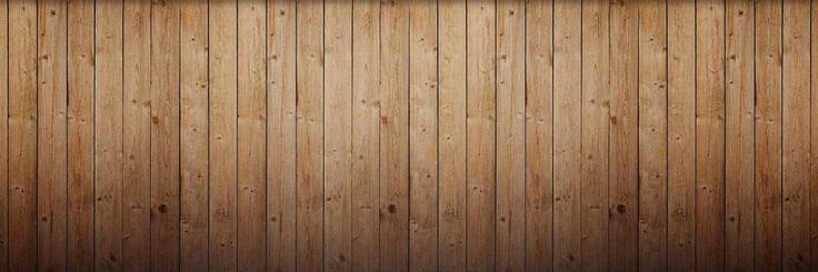 """#ТеплоСтрой on Twitter: """"Станции #Юнилос для автономной канализации http://t.co/ncJvuuEzvZ"""""""