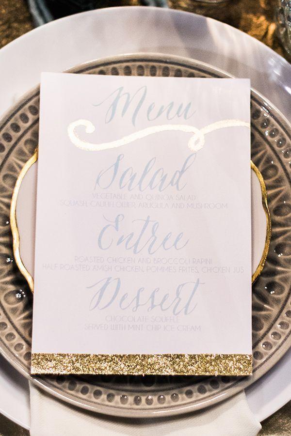 Gold vintage inspirations for your Italian Wedding #wedding #tabledecors #ItalianWeddings at #BorgoBucciano