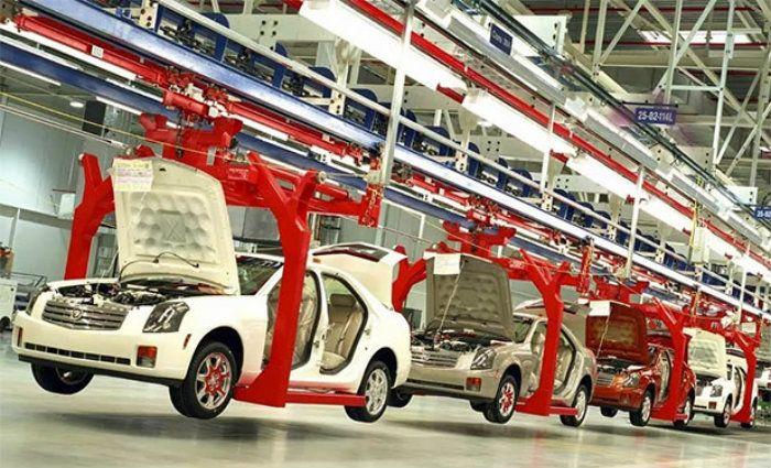 Avanza acuerdo para restaurar comercio automotriz México-Brasil