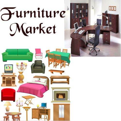 #SaudiArabian #FurnitureMarket to Register a CAGR of 11% By 2020