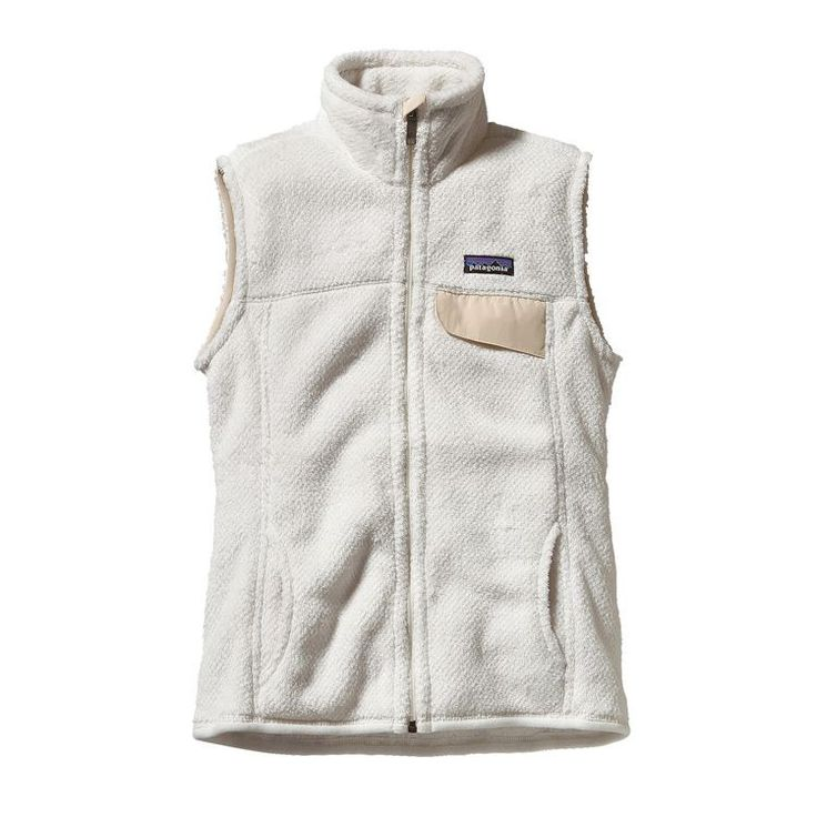 1000 Ideas About Patagonia Vest On Pinterest Patagonia