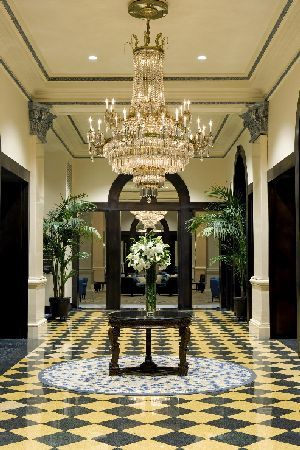 72 best 2 foyer chandelier images on pinterest foyer chandelier luxury foyer entry with marvelous crystal chandelier aloadofball Image collections